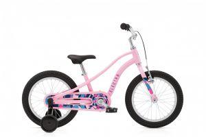 Велосипед Electra Sprocket 1 Bubblegum Pink 16 (2019)