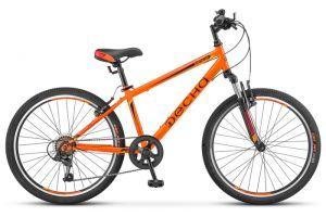 Велосипед Десна Метеор 24 V010 (2016)