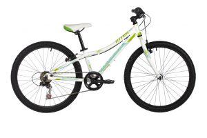 Велосипед Kellys Kiter 30 (2017)