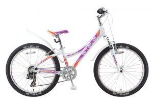 Велосипед Stels Navigator 430 V (2015)