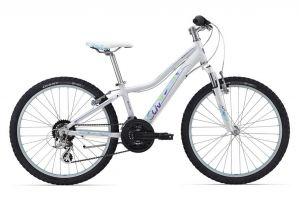 Велосипед Giant Areva 1 24 (2015)