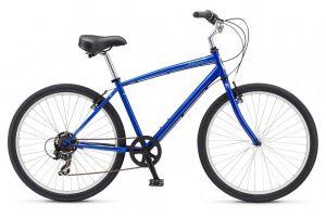 Велосипед Schwinn Sierra 2 (2015)