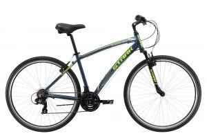 Велосипед Stark Terros 28.2 V (2017)