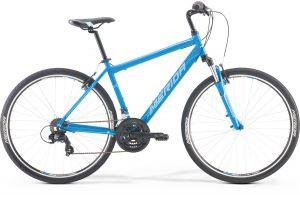 Велосипед Merida Crossway 5-V (2017)
