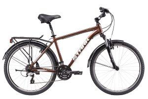 Велосипед Stark Holiday 26.3 V (2017)