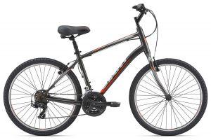 Велосипед Giant Sedona (2019)