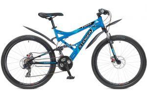 Велосипед Stinger Versus D 26 (2015)