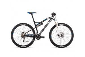 Велосипед Orbea Occam H50 (2015)