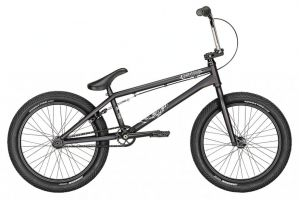 Велосипед Bulls Camerlengo (2014)