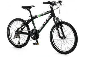 Велосипед Univega Alpina HT-500 24 (2009)