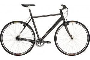Велосипед Centurion City Speed 8 (2013)