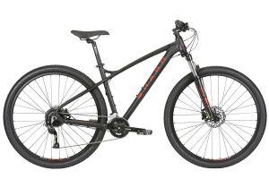 Велосипед Haro Double Peak 29 Trail (2020)