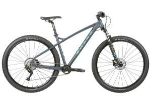 Велосипед Haro Double Peak 29 Comp (2020)