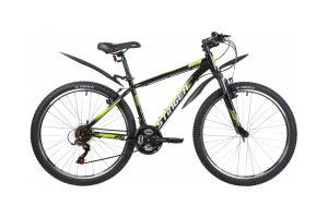 Велосипед Stinger Caiman 26 (2020)