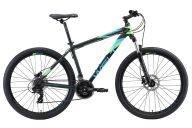 Горный велосипед  Welt Ridge 1.0 HD 27 (2020)