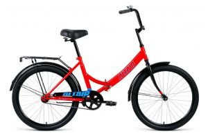 Велосипед Altair City 24 1ск (2020)