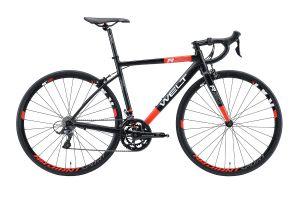 Велосипед Welt R90 (2020)