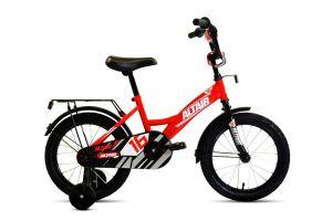Велосипед Altair Kids 18 (2020)