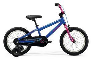 Велосипед Merida Matts J.16 (2020)