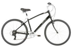 Велосипед Haro Lxi Flow 1 29 (2019)