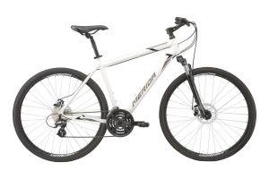 Велосипед Merida Crossway 15-MD (2020)