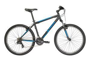 Велосипед Trek 820 (2020)