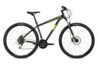 Горный велосипед  Stinger Graphite Pro 27.5 (2020)