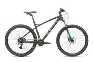 Велосипед Haro Double Peak 27.5 Sport (2020)