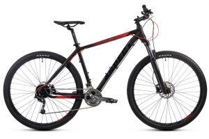 Велосипед Aspect Air Pro 29 (2020)