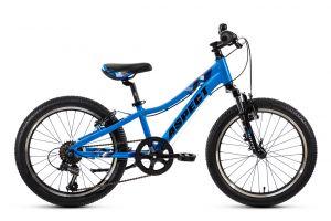 Велосипед Aspect Champion (2020)