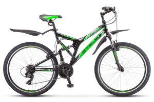 Велосипед Stels Challenger V 26 Z010 (2020)