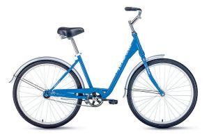 Велосипед Forward Grace 26 1.0 (2020)