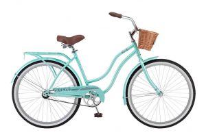 Велосипед Schwinn Talula (2020)