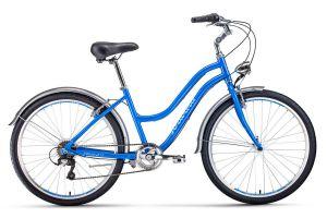 Велосипед Forward Evia Air 26 1.0 (2020)