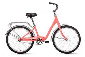 Велосипед Forward Grace 24 (2020)