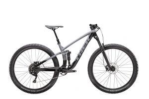 Велосипед Trek Fuel EX 5 29 (2020)