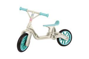 Велосипед Polisport Balance bike (2020)