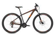 Горный велосипед  Stinger Reload LE 27.5 (2020)