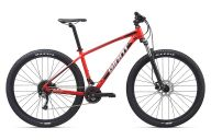 Горный велосипед  Giant Talon 29 3 GE (2020)