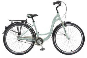 Велосипед Stinger Barcelona (2017)
