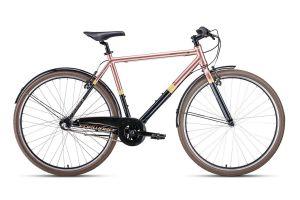 Велосипед Forward Rockford 28 (2020)