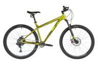 Горный велосипед  Stinger Python STD 27.5 (2021)