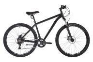 Горный велосипед  Stinger Element Pro 27.5 (2021)