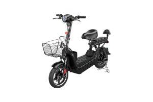 Электровелосипед Hiper Engine BS262 14'