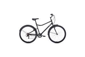 Велосипед 28' Forward Parma 28 20-21 г